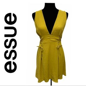 2/$30 🌼 Essue Sleeveless Dress